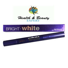 Home Teeth Whitening Kit Tooth Gel Pen Bleaching Dental Professional Whitener