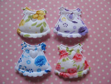 "60 Cute Padded 1"" Baby Skirt Appliques/Flower/Hair Bows AO033"