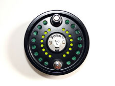 Scientific Anglers System Two 2L 56 L Fly Reel SPARE SPOOL with line included