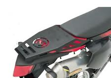 Moose Racing XCR Rear Rack for Suzuki DR-Z400 DRZ400 DRZ 400 2005-2015 1510-0248