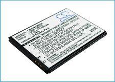 3.7V battery for Samsung GT-S3350CWAXEU, GT-B5330, GT-S5380D, Galaxy Y, Galaxy M