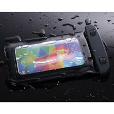 Waterproof Underwater Case Cover Bag Dry Pouch for iPhone Cell Phone Touchscreen