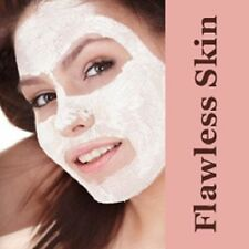 PERFECT FACIAL MASK CLAY/MUD FOR OILY / ACNE PRONE SKIN