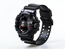Casio Herrenuhr G Shock GBA-400-1AER