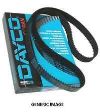 DAYCO TIMING BELT 94846