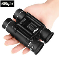 New Bijia 30X40 Zoom Lens Travel HD Optics Binoculars Telescope Outdoor Hunting