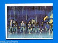 LADY OSCAR - PANINI 1982 - Figurina/Sticker -n. 176 -New