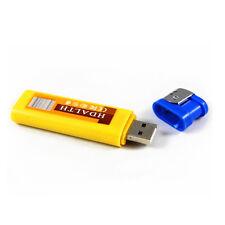 HD Lighter Spy DVR Hidden Camera Cam Camcorder USB DV Digital Video Recorders