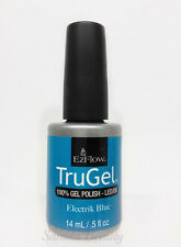 EZFlow TruGel - 100% Gel LED UV Nail Polish 0.5oz - series 2