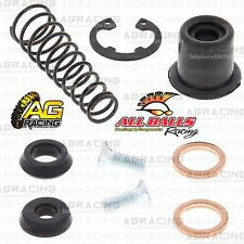All Balls Front Brake Master Cylinder Rebuild Kit For Honda TRX 250TM Recon 2009
