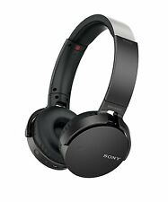 SONY WIRELESS BLUE TOOTH STERO MDRZX330BT/B