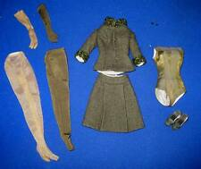 "Power Play Sydney outfit Only Tonner 16"" Fit Tyler No Doll Mint Complt"