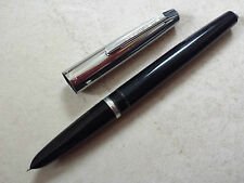 Stylo plume vulpen fountain pen fullhalter WING SUNG nib écriture writing