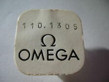 OMEGA 59.8,110 8 DAYS  ESCAPE WHEEL PART 1305