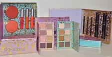 Tarte Sweet Indulgences 3-in-1 Holiday Gift Collection