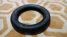 NEW Schwinn Roadster Tricycle Part: FRONT TIRE (NO TUBE)