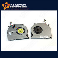 CPU Cooling Fan for HP Pavilion 14-E 14-N Series