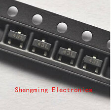 100pcs TL431A TL431 SOT-23 Programmable Voltage Reference