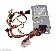 "PSU for Lacie Ethernet disk 1U 19"" Rack NAS No 301298, 301300, 301444, 301496"