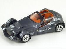 OFFER Spark Model 1:43 s1461 Gillet Vertigo Record Car 2002 NEW