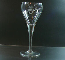 REI PORTO MANUEL WINE/WATER GLOSS COLLECTIBLE ITEM