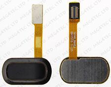 OnePlus 2 DOS 1+2 BACK HOME BOTÓN LECTOR DE HUELLA DIGITAL SENSOR CABLE FLEXIBLE