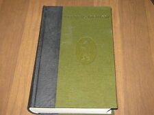 Nicholas Nickleby Charles Dickens Facsimile Edition of the 1938 Nonesuch Dickens