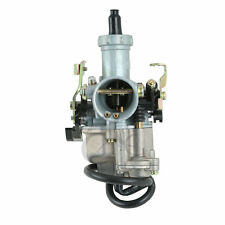 PZ 27 mm Carburetor For 125 150 200 250 300cc ATV Go Karts Carb Chinese Sunl New