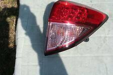 Honda Vezel HRV, HR-V  Tail Light Right  Genuine Honda Part Japan