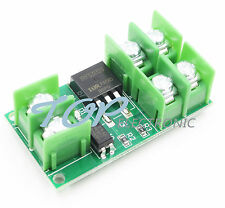 5PCS DC control MOS FET switch control panel electronic pulse trigger Motor/LED
