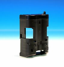 Nikon ms-d70 Battery holder for cr-2 batería adaptador Nikon d70 - (101799)