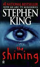 The Shining-ExLibrary
