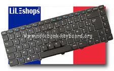 Clavier Français Original Pour Dell Inspiron 14R-5421 14R-5437 NEUF