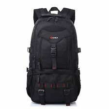 Ultra High Quality Tactical Backpack, Hunting, Hiking, Camping School Bag Travel