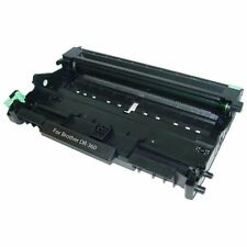 NON-OEM DRUM UNIT BROTHER DR-360 MFC-7340 MFC-7840W HL-2170W MFC-7440N DCP-7040