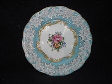 Royal Albert - ENCHANTMENT - Bread and Butter Plate