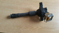BMW E46 M54 E39 M5 E86 Z4 IGNITION COIL PACK BREMI 1748017