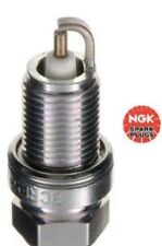 1x NGK OE Quality Replacement 2074 Spark Plug NGKBCRE527Y BCRE527Y