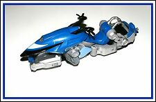 PR Operation Overdrive _  Blue Hovertek Cycle _ ** Cycle Only **