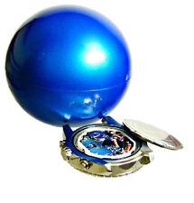 pallina apricasse silicone orologi fondello a vite orologiaio attrezzature