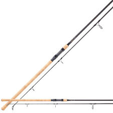 NEW Wychwood C-201 Carp Rod 12Ft 3.25lb A0241