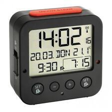 TFA Sveglia radio controllata TFA [Cucina]