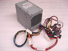 DELL N750P-00 750W POWER SUPPLY for PRECISION 490, 690 WORKSTATION (Tested)