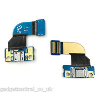For Samsung Galaxy Tab 3 8.0 T310 USB Charging Dock Port Connector Flex Cable UK