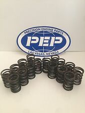 "FORD HP VALVE FOR SPRING W DAMPER SAME AS 942-16 VALVE SPRINGS 1.437"" DIA SPRING"