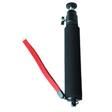 Extendable Hand Held Monopod for Digital Camera GOPRO CT