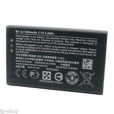 Batteria per nokia Lumia 435 532 codice BV-5J 1560mAh  CF BULK no blister retail