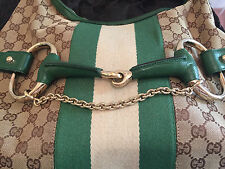 Borsa Bag Gucci