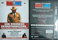 Uno Sceriffo Extraterrestre ... poco extra e molto Bud Spencer & Terence Hill