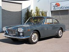 Lancia : Other MFI Coupe